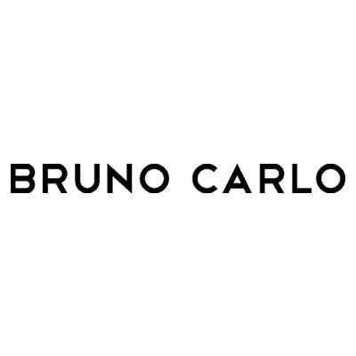 Bruno Carlo