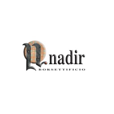 Borsettificio Nadir