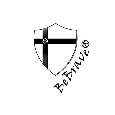 BeBrave