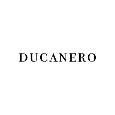 DUCANERO