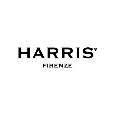 HARRIS SHOES