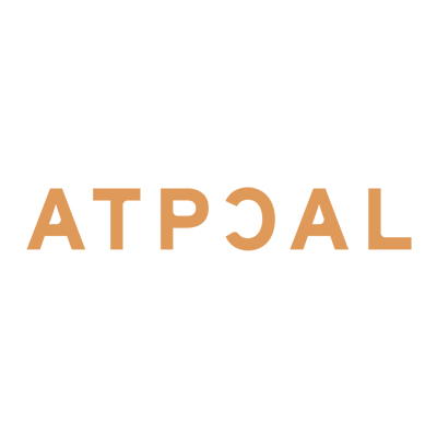 Atpcal